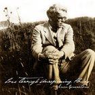 SEVEN GENERATIONS Love Through Unrepining Hours album cover