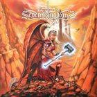 SEVEN KINGDOMS Seven Kingdoms album cover