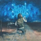 SEVEN SISTERS Seven Sisters album cover