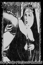 SEXBLASPHEMY Rape the Mother of God / Perverse Abominations album cover