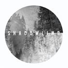 SHADOW LIMB The King Is Dead album cover