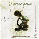 SHADOWDANCE Ageless album cover