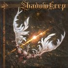 SHADOWKEEP A Chaos Theory album cover