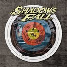 SHADOWS FALL Seeking the Way: The Greatest Hits album cover