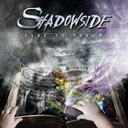 SHADOWSIDE Dare to Dream album cover