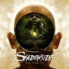 SHADOWSIDE Inner Monster Out album cover