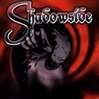 SHADOWSIDE Shadowside album cover
