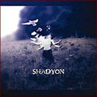SHADYON Shadyon album cover