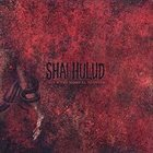 SHAI HULUD That Within Blood Ill-Tempered album cover