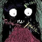 SHALL NOT KILL Shall Not Kill / Fantasikol Hole / Tekken / Moon album cover