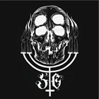 SHALLOW GRAVE Shallow Grave album cover