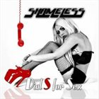 SHAMELESS Dial S for Sex album cover