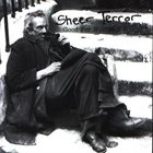 SHEER TERROR Good Fer Nuthin E.P. album cover