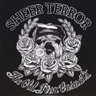 SHEER TERROR Sheer Terror / The Old Firm Casuals album cover