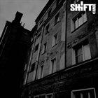 SHIFTDOWN Дно album cover