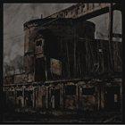 SHINING — VI: Klagopsalmer album cover