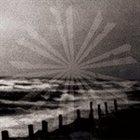 SHIPWRECK A.D. Shipwreck album cover