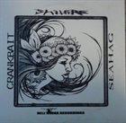 SHITFIRE Shitfire / Crankbait / Seahag album cover