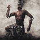 SHOKRAN Ethereal album cover