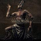 SHOKRAN Ethereal (Instrumental) album cover