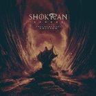 SHOKRAN Exodus (Instrumental Edition) album cover
