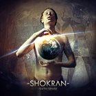 SHOKRAN Sixth Sense album cover