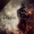 SHOKRAN Supreme Truth (Instrumental) album cover