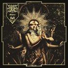 SHORES OF LUNACY Misery album cover