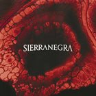 SIERRANEGRA Sierranegra album cover