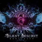 SILENT DESCENT Duplicity album cover