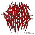 SILENT MURDER Silent Murder album cover