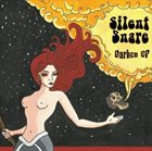 SILENT SNARE Darken album cover
