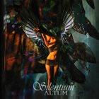 SILENTIUM Altum album cover