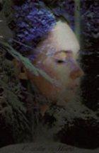 SILENTIUM Caméne Misera album cover