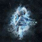 SILENTIUM Motiva album cover