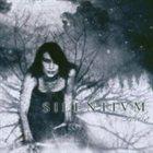 SILENTIUM Seducia album cover