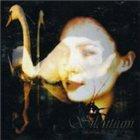 SILENTIUM SI. VM E.T A. V. VM album cover