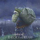 SILHOUETTE Theory of Dream album cover