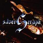 SILVER SERAPH Silver Seraph album cover