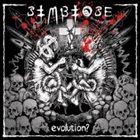 SIMBIOSE Evolution? album cover
