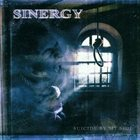 SINERGY Suicide By My Side album cover