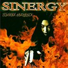 SINERGY To Hell And Back album cover