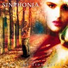 SINPHONIA When the Tide Breaks album cover