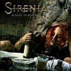 SIRENIA An Elixir for Existence album cover