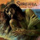 SIRENIA Sirenian Shores album cover