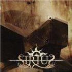 SIRIUS Spectral Transition: Dimension Sirius album cover
