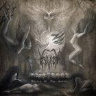 SIVAD Whores of the Sabbat album cover