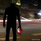 SIZEWEAR Demo 2010 album cover