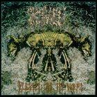 SKAVEN Dystopia / Skaven album cover