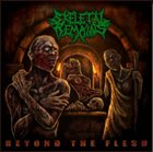SKELETAL REMAINS Beyond the Flesh album cover